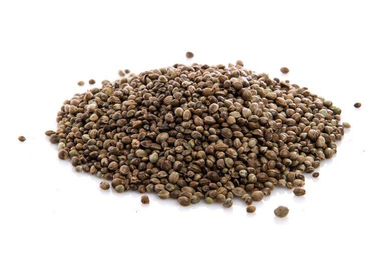 All the benefits of fast flowering marijuana seeds