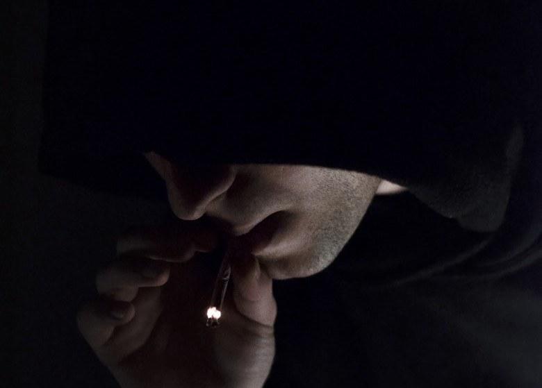 Cannabis overdose: urban legend