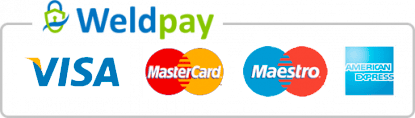 payment-method-weldpay